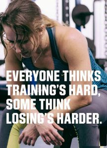 Fitness Quotes Images Ideas Best Pics 25