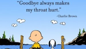 goodbye quotes and farewell sayings quotes yard