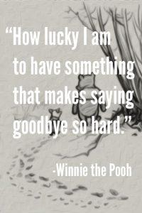 Goodbyequote