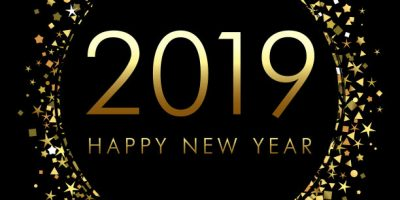 best 50 new year wishes and greeting 2019