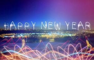 Happy New Year Quotes 696x447