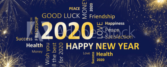 Happy New Year Quotes About Life