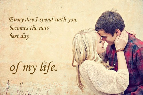 Best 50 Husband And Wife Love Quotes Quotes Yard