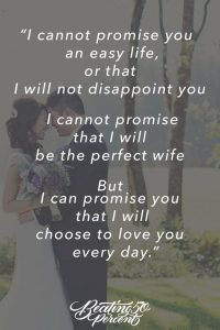 Husband Quotes Love