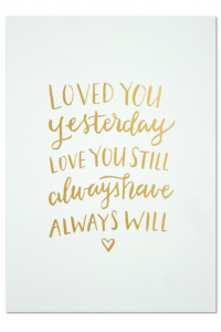 Loved Husband Quote 683x1024