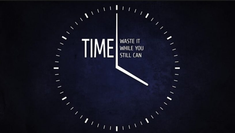 Real Time Quotes | 70 Best Short Quotes About Time Quotes Yard