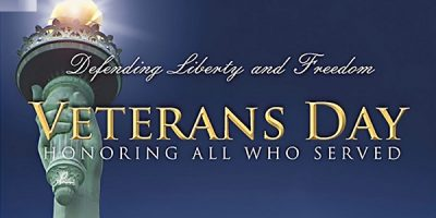 Happy Veterans Day Images Quotes