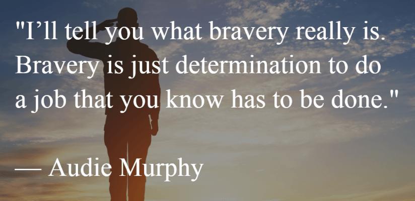 Happy Veterans Day Quotes Poems