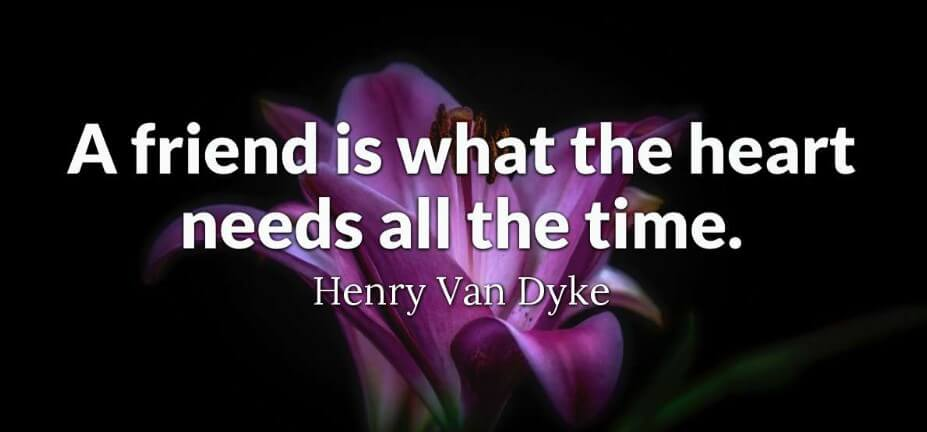 Image of: Inspirational Quotes Quotes About Time And Love Friendsforphelpscom 70 Best Short Quotes About Time Quotes Yard
