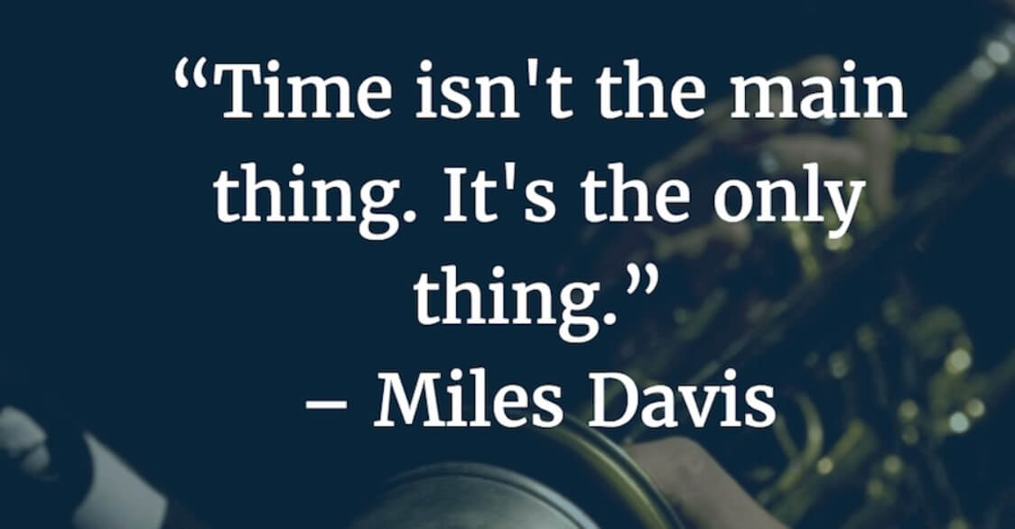 Quotes About Time Flying And Love