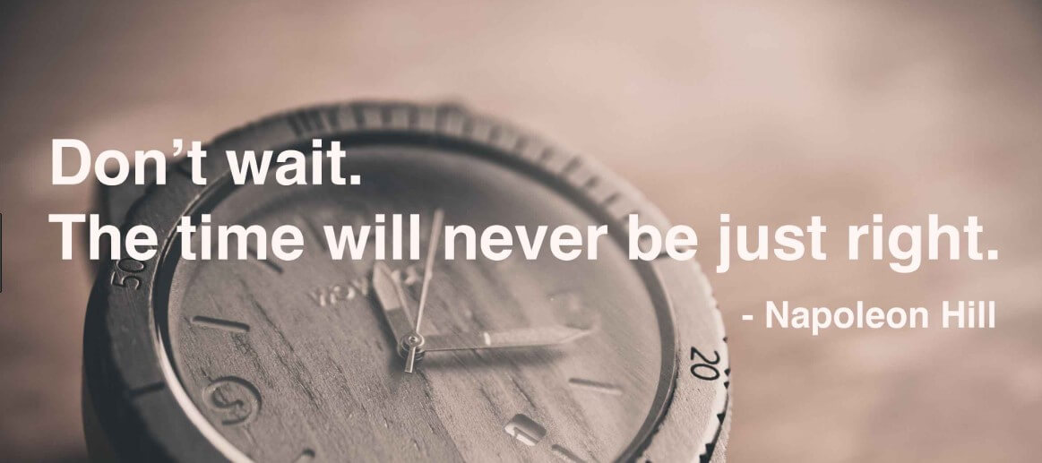 Quotes About Time Passing In Love