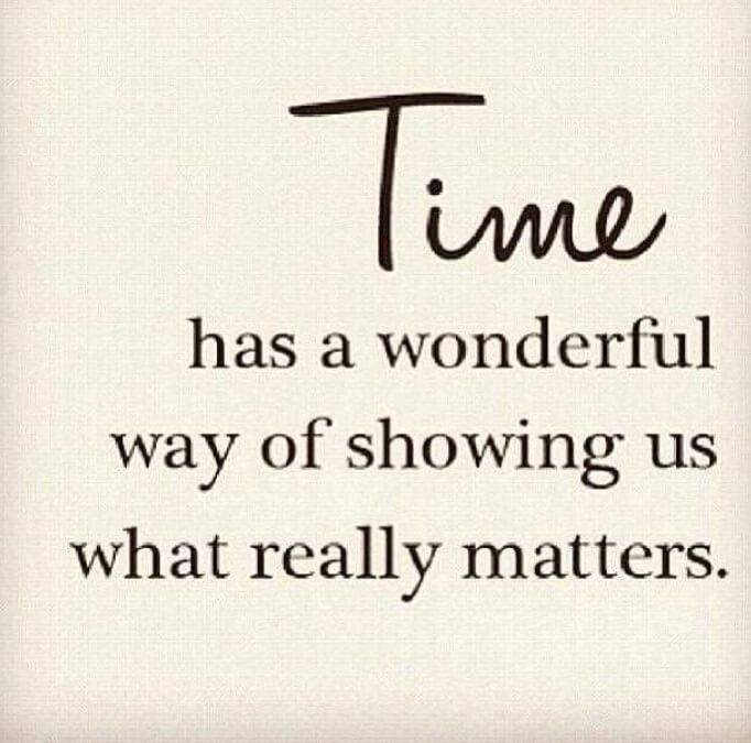 70 Best Short Quotes About Time Quotes Yard
