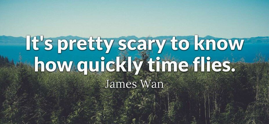 70 Best Short Quotes About Time - Quotes Yard