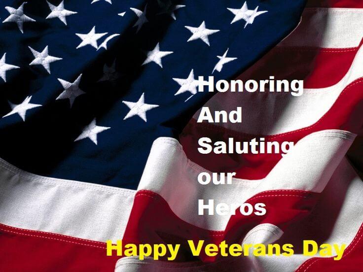 Veterans Day Quotes To Boyfriend