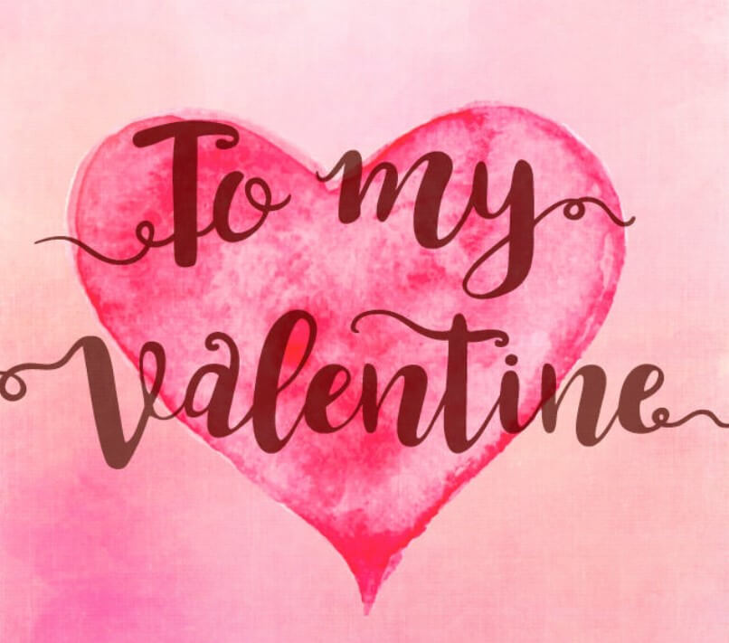 70 Sweet Valentines Day Quotes For New Relationships ...