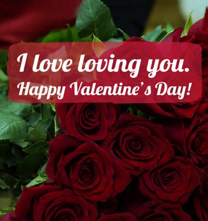 Valantines Day Quotes