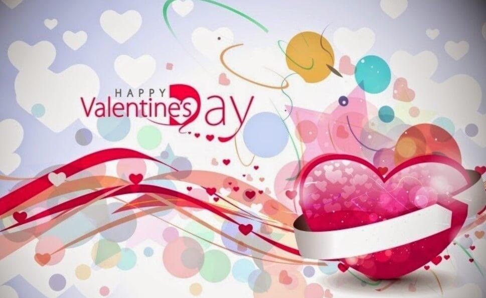 Valentine Day Status Funny