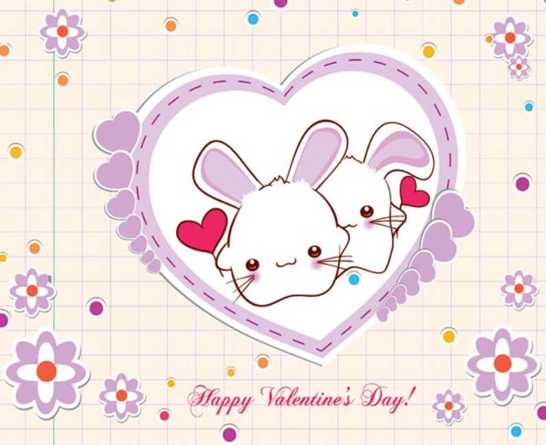 Valentines Day Messages Download