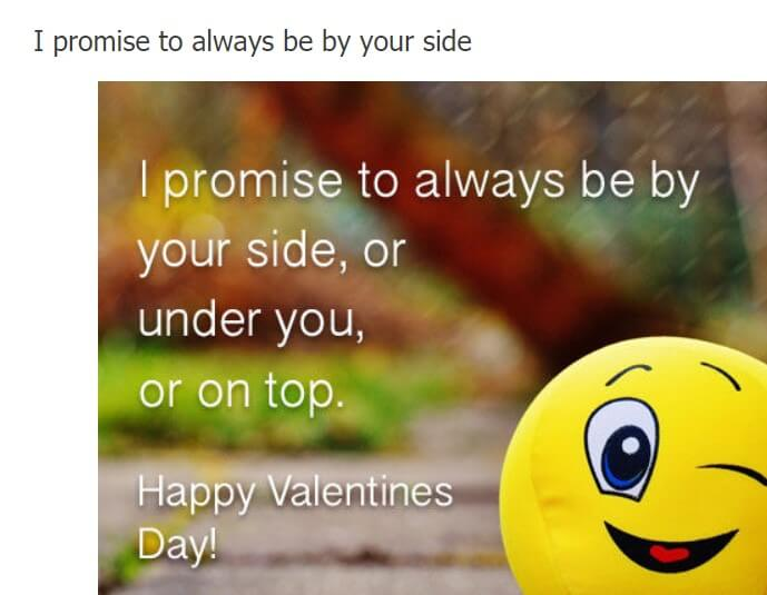 Valentines Day Quotes For Your Family
