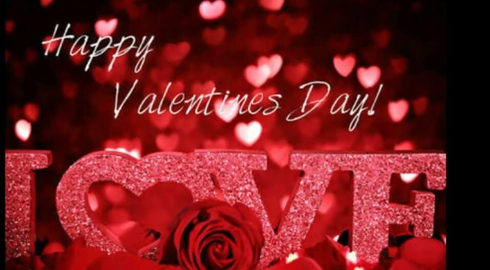 Valentines Day Status For Whatsapp