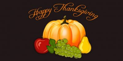 Thanksgiving Day Pics And Quotes