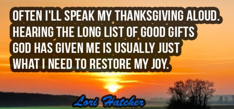 Wishes For Thanksgiving Day Quotes