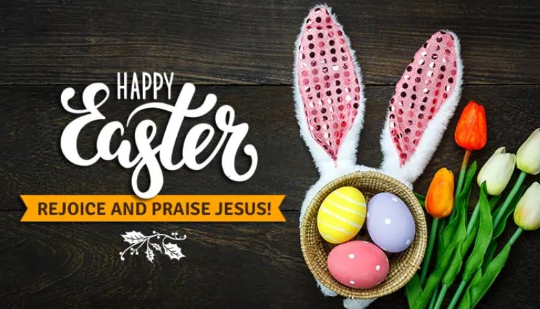 Easter Quotes Lds