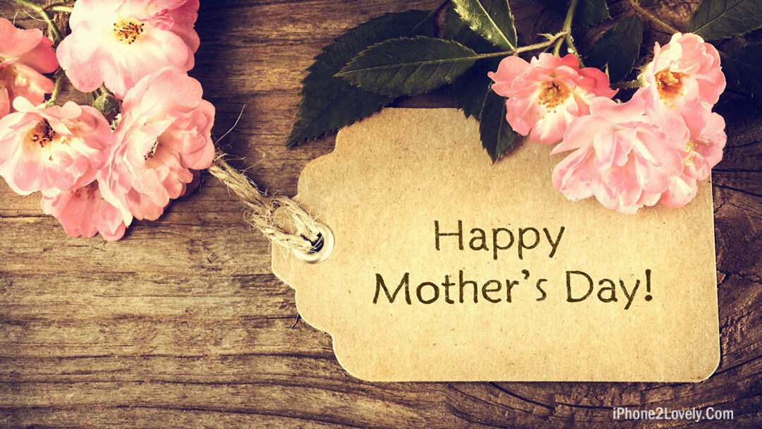 Best Mothers Day Wallpapers HD Free Download