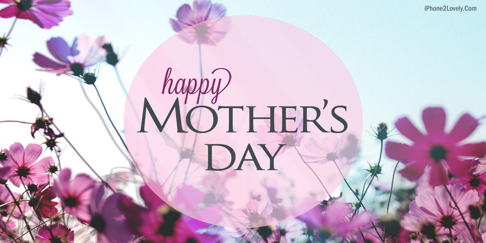 Free Mothers Day Pictures