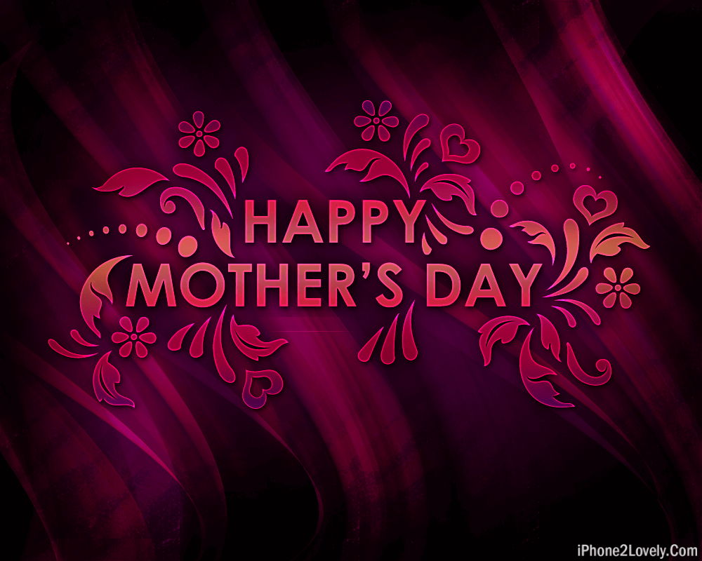 Happy Mothers Day Pics Wallpaper