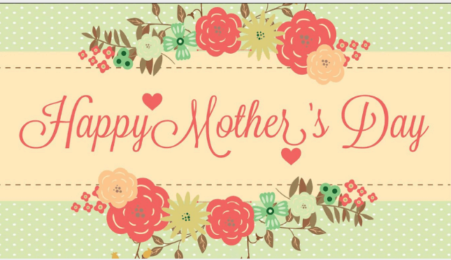Happy Mothers Day Wallpaper Images Background Images