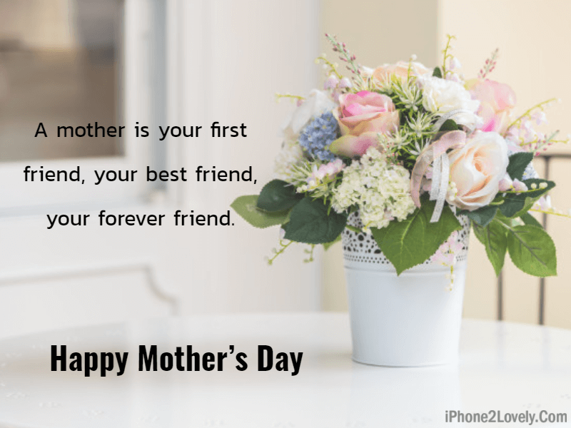 Happy Mothers Day One Liners