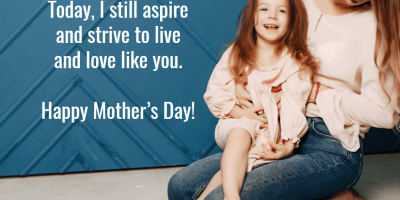 Mother Day Quotes Status From Daughter