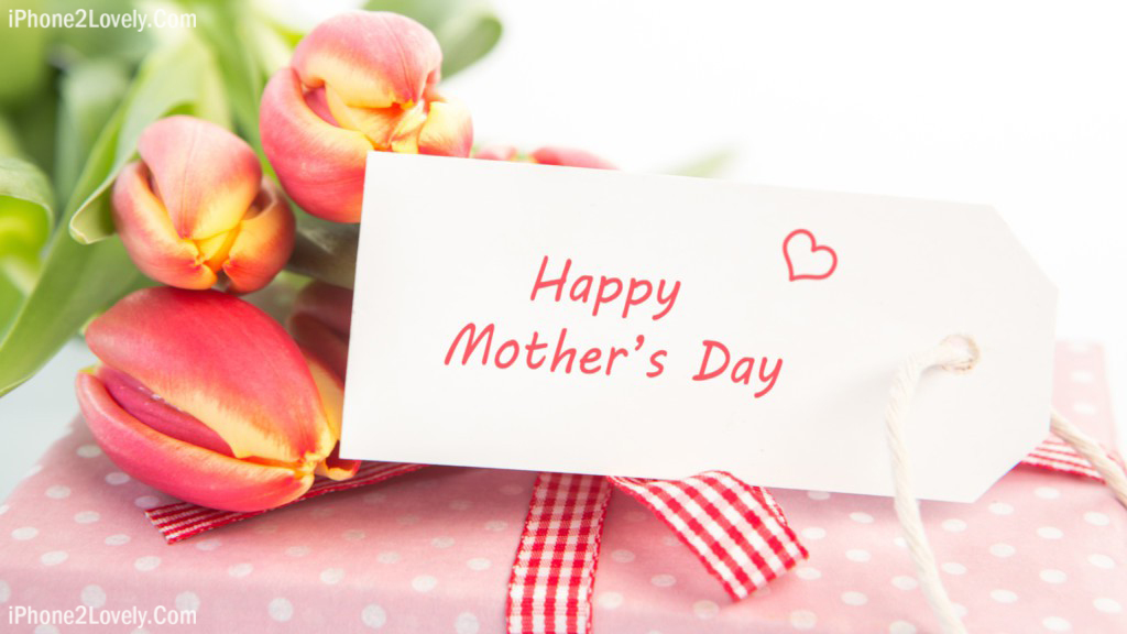 Mothers Day Wallpaper HD Image Greeting