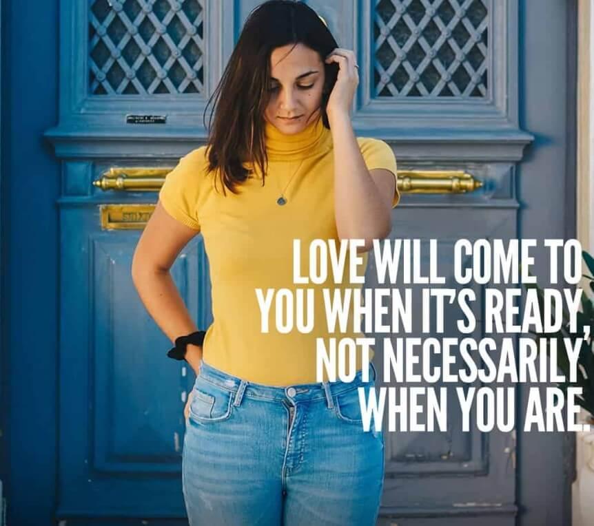 Broken Heart Quotes Goodreads