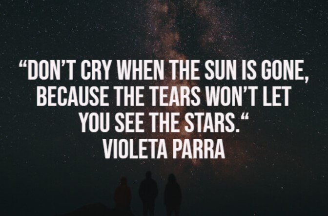 Healing A Broken Heart Quotes
