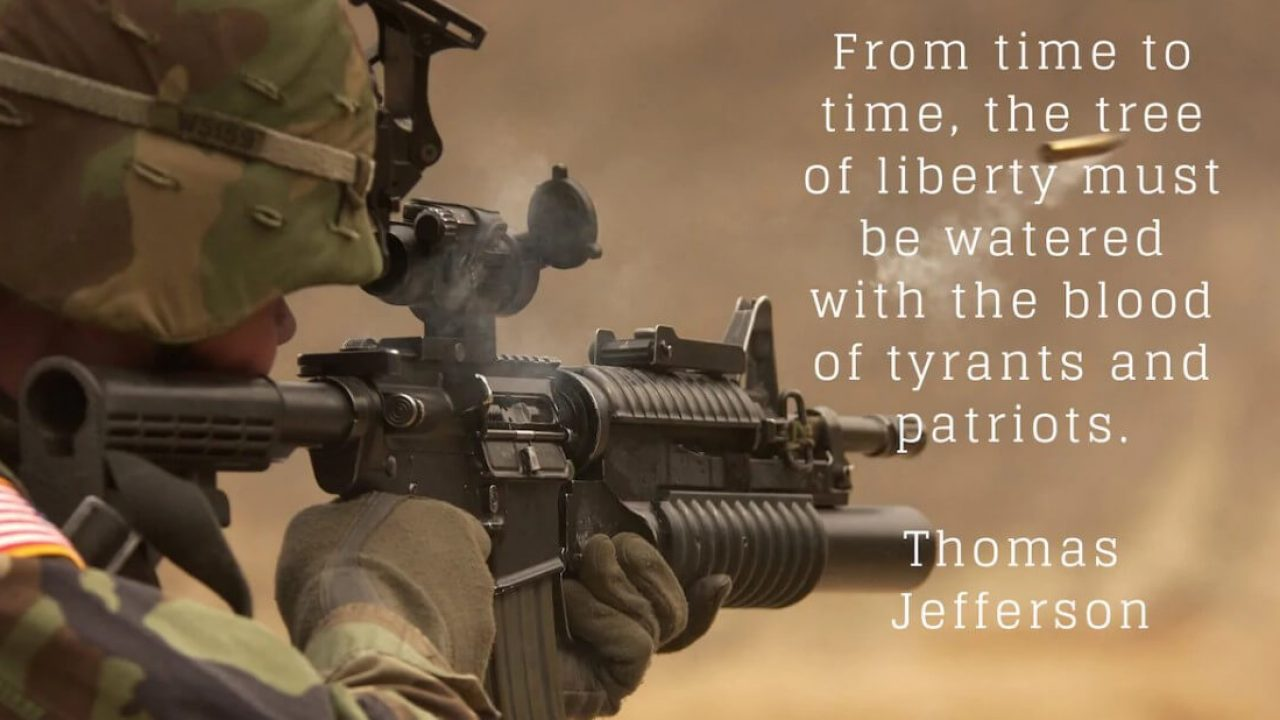 Best 25 Motivational Military Quotes   Quotes Yard