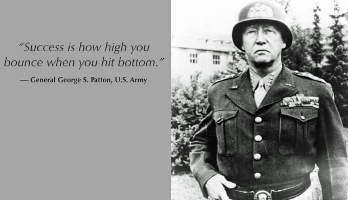 Best 50 Motivational Military Quotes - Quotes Yard