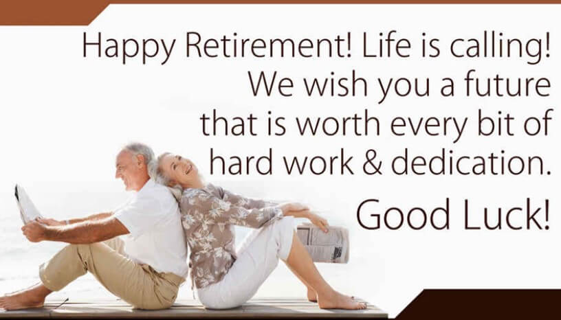 Retirement Quotes For Teachers Funny