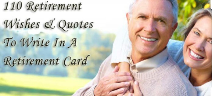 Retirement Quotes For Boss Funny