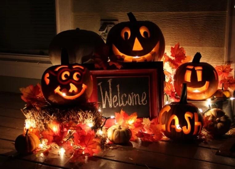 A Madea Halloween Quotes