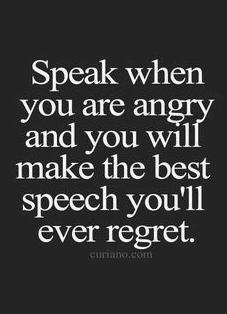 A Silence Voice Quotes
