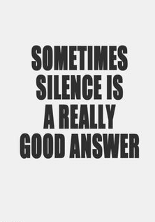 A Time To Break Silence Quotes