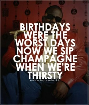 Biggie Quotes Tumbl Copy Copy