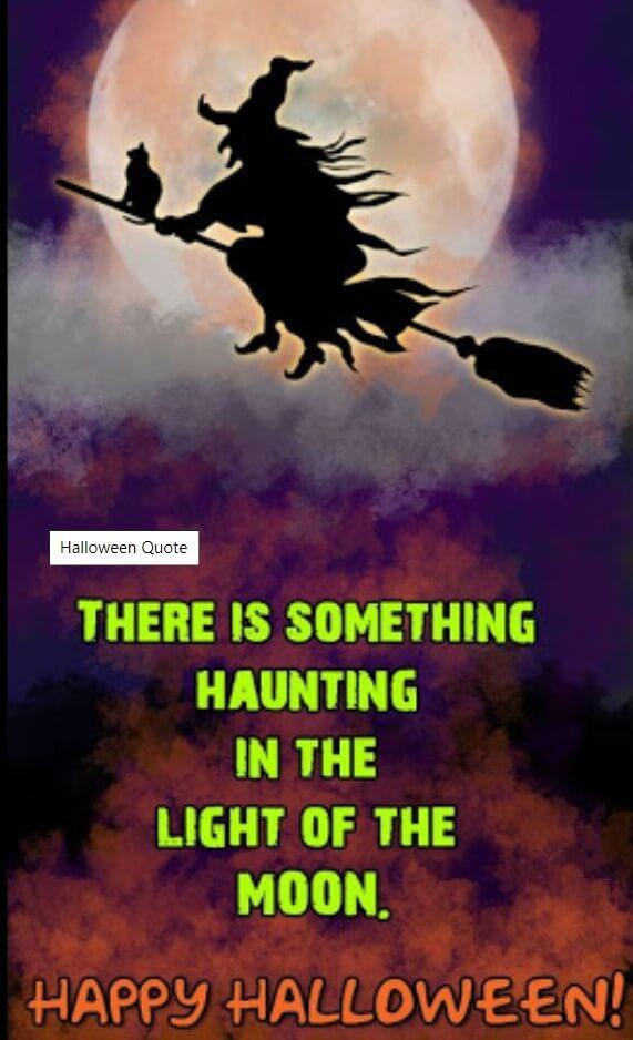 Boo A Madea Halloween Quotes
