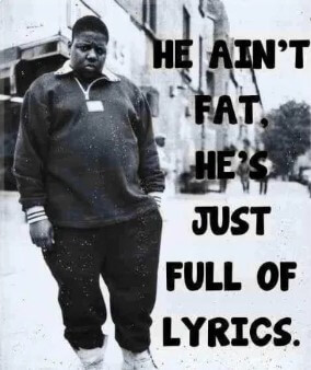 Brooklyn Quotes Biggi