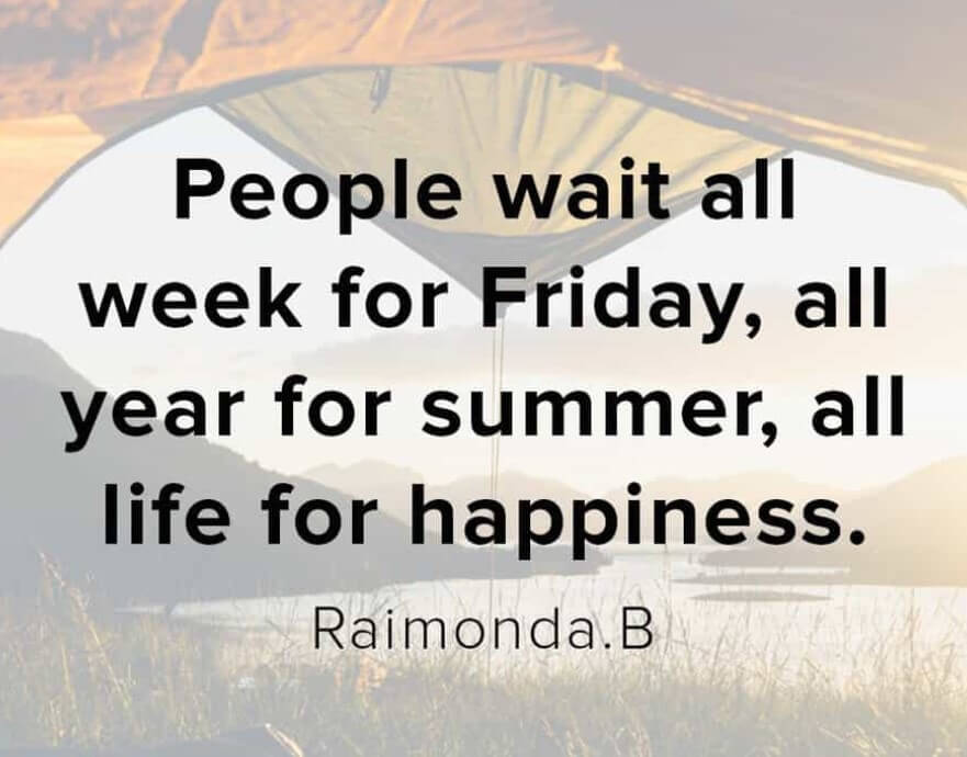 Friday Quotes And Images