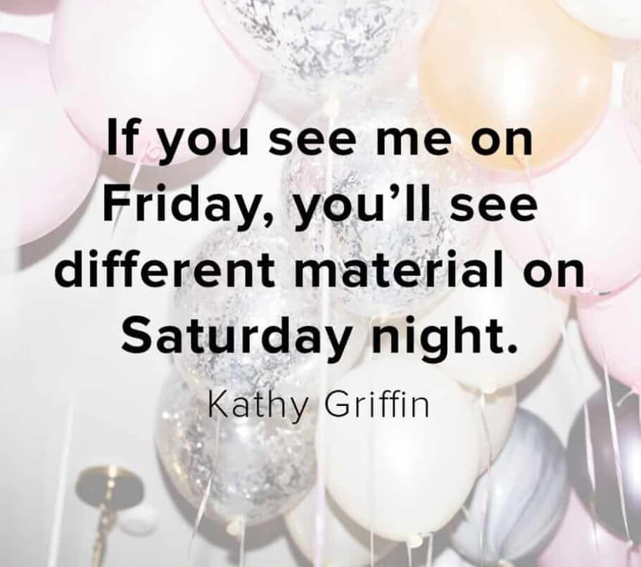 Friday Quotes Instagram