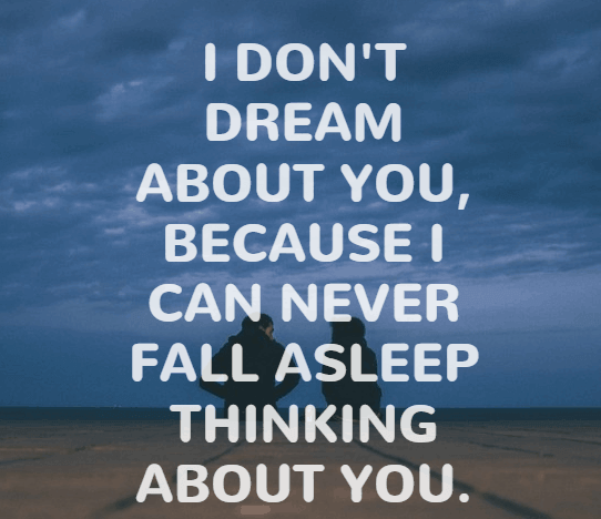 Good Nite Quotes Images