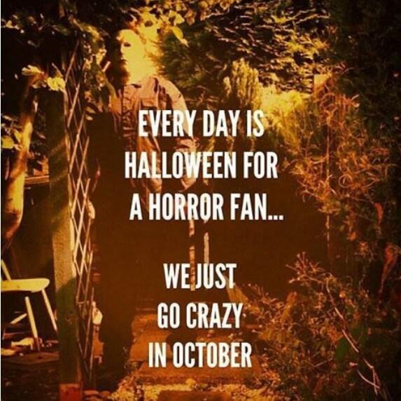 Halloween Quotes Boogeyman